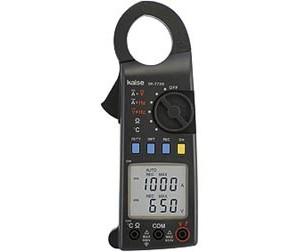 ampe-kim-sk-7720.jpeg