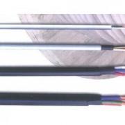 day-3-pha-trung-tinh-mem-tron-vvcm-3x161x10-mm2.jpeg