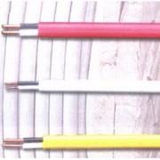 day-oval-mem-vcmo-2x2-5mm2-2x5-0-25.jpeg