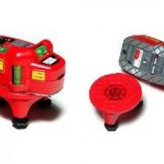 dung-cu-do-can-bang-bang-tia-laser-bdl210s.jpeg