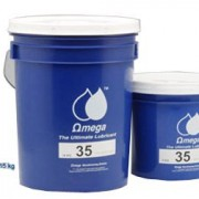omega-35-mo-boi-tron-chiu-nhiet-msl-5kg.jpeg