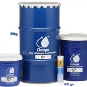 omega-57-mo-boi-tron-o-bi-5kg.jpeg