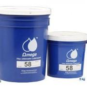 omega-58-mo-may-thuc-pham-dang-hop-400gr.jpeg