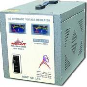 on-ap-servo-motor-1-pha-cong-suat-4kva-90v-240v.jpeg