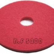 pad-lau-chui-bf-5200.jpeg