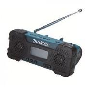 radio-dung-pin-sac-makita-mr051.jpeg
