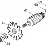 rotor-may-cat-sat-2414nb-makita-510240-7.jpeg