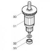rotor-may-duc-hm1306-makita-517773-3.jpeg