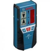 thiet-bi-thu-tia-laser-lr-2.jpeg